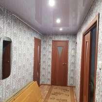 ПРОДАЖА 2-х комнатной квартиры, в г.Гомель