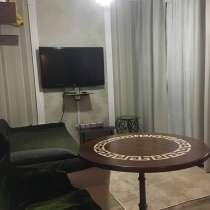 Сдам 1 комнатную квартиру в 5 -1 на длительный срок, в г.Актау