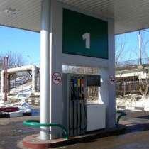 Диз. топливо ГОСТ, бензин АИ 80;92;95. В наличии, Челябинск, в Челябинске