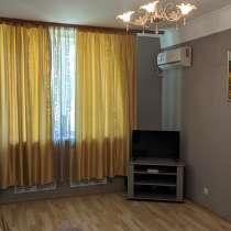Сдам 1 комнатную квартиру посуточно 1000 ₽, в Севастополе