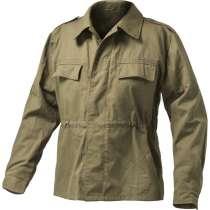 Куртка-рубашка М-85 Армия Чехии, в Санкт-Петербурге
