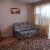 Обменяю 2-х комнатную квартиру на дом в Темрюке, в Ярцево