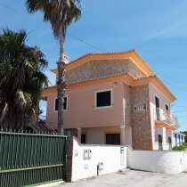 Продается усадьба на юге Португалии с видом на океан, в г.Vila Real de Santo Antonio