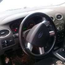 Продаю автомобиль Ford Focus 2006, в Шуе