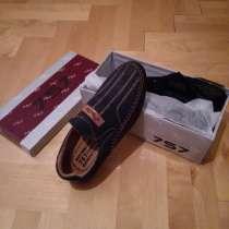 Продам туфли, в Томске