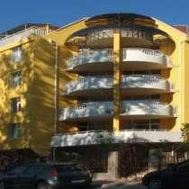 Продается квартира с 2 спальнями, Солнечный Берег. Болгария, в г.Несебыр