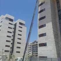052-5818132 Перевозки в Ашкелоне, Перевозки квартир в Ашкело, в г.Иерусалим