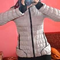 Демисезонная куртка, в г.Ивано-Франковск