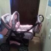 Детская коляска, в г.Гомель