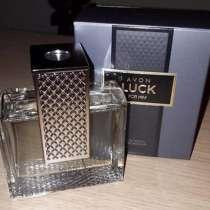 Распродажа парфюм от Avon, в Красногорске