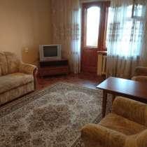 Сдаю однокомнатную квартиру, в г.Краматорск