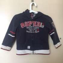 Детская куртка/кофта, в Сестрорецке