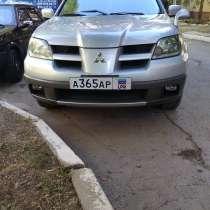 Продам внедорожник, в г.Луганск