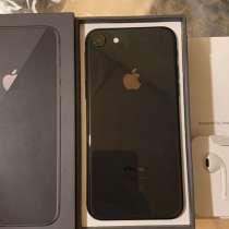 IPhone 8 64Gb, в Норильске