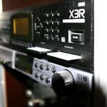 KORG X3R mit zwei Soundkarten PIANO KEYBOARD, в г.Фёльклинген