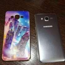 Телефон Galaxy Grand Prime, в Санкт-Петербурге