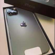 Разблокированный Apple iPhone 12 - 12 pro max 256GB, в г.Минск