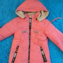 Продам весеннюю куртку, в Челябинске