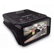 Street Storm STR-9960SE видеорегистратор радар и т. д, в Самаре