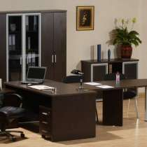 Офисная мебель, в г.Минск