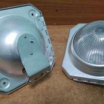 Светильник НВВ 01-25, в Саранске