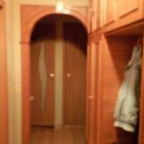 2-к квартира, 55 м², 1/5 эт, в Калининграде