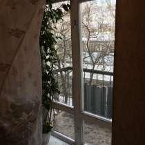Продам 3-х комнатную квартиру по ул. Мира, 10, в Анжеро-Судженске