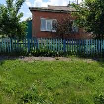 Продам половину дома в с. Китунькино Лопатинского р-на, в Пензе