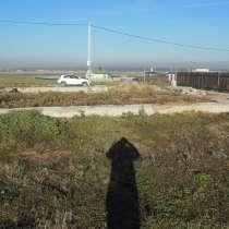 Продается земельный участок для коттеджной застройки, в г.Минск