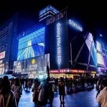 Продаётся LED экран!!!, в г.Бишкек