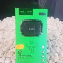 Держатель для телефона HOCO, в Сочи