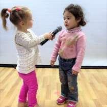 Школа для дошкольников, иностранные языки для школьников, в Петрозаводске