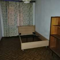 Срочно сдам трехкомнатную квартиру, в Красноярске