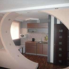 Квартира студия по суткам, в г.Гомель