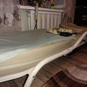 Продажа массажная кровать CERAGEM, в Саратове