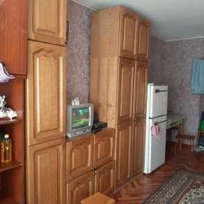Продам комнату 19 м2 в общежитии, ул. Таращанцев, 19, 3/5 эт, в Волгограде