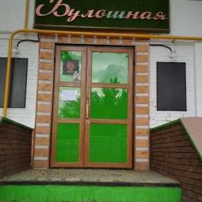 Подвальное помещение свободного назначения, в Москве