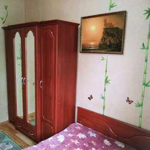 Продается гостинка в Гурзуфе, в Ялте