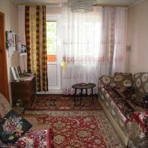 2 комн. квартира центр г. Серпухов близко от вокзала, в Серпухове