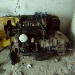 Продаю двигатели 402. Торг, доставка, в Таганроге