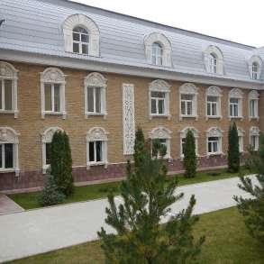 Помещение свободного назначения, 1800 м², в Ивантеевка