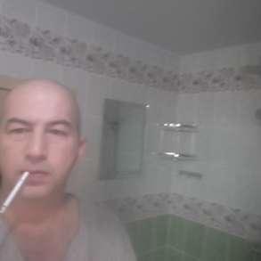 Ataxan, 39 лет, хочет пообщаться – Ищу Женшину для сериозных отношениях, в г.Актау