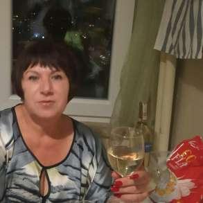 Лариса, 52 года, хочет познакомиться – Лариса, 52 года, хочет познакомиться, в г.Варшава