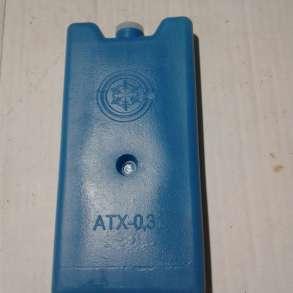 Продаю термоаккомуляторы холода, в Чебоксарах