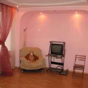 4-к квартира, 82.7 м², 3/4 эт, в Таганроге