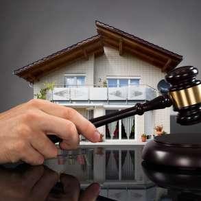 Выкуп недвижимости с торгов по банкротству, в Самаре
