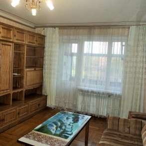 Сдаю 1 ком квартиру Ленина, в Ростове-на-Дону