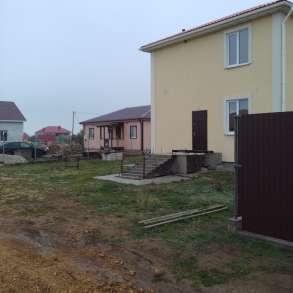 Срочно Новый Дом, в Симферополе