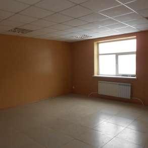 Аренда складских и офисных помещений, в Челябинске