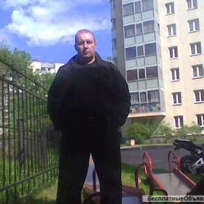 Ищу работу сторожа дежурного вахтера, в Санкт-Петербурге